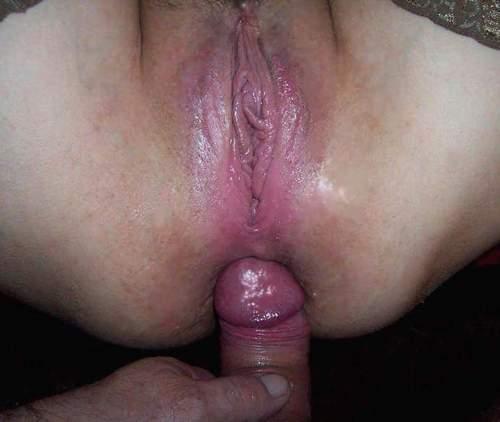 Women experience Home made porn hub