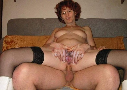 Homemade porn anal